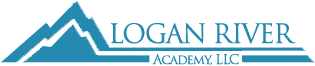 Boarding School for Troubled Youth | Therapeutic and Educational Programs for Struggling Teens | Logan River Academy